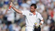 Ashes 2013: Ian Bell relishing opportunities to rewrite records against Australia