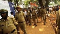 IPL 2013 spot-fixing: Mumbai Police nab bookie in Jaipur