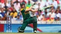 South Africa elect to bat against Sri Lanka in 3rd ODI at Pallekele