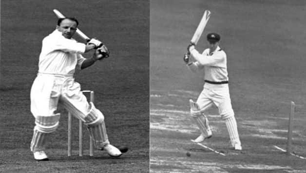 Don Bradman masterminds Invincibles's 404-plus chase with a brilliant 173 not out
