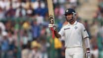 India vs Zimbabwe 2013: Cheteshwar Pujara, Parvez Rasool's exclusion from Indian team lacks sense