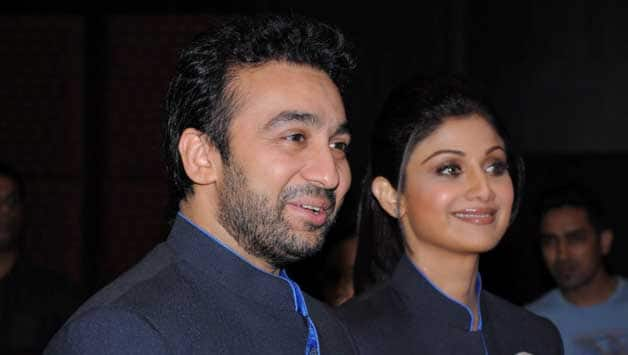 Champions League T20 2013: Decision on Raj Kundra's presence to be taken after August 2