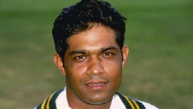 Pakistan should not be singled out for match-fixing: Rashid Latif