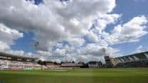 ECB expels three Indian spectators from county match for alleged links with bookies