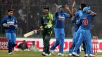 ICC World Cup 2015 fixtures: India to open defence with clash against arch-rivals Pakistan