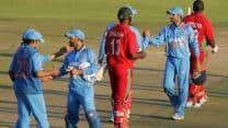 Preview: India vs Zimbabwe 2013, 4th ODI at Bulawayo