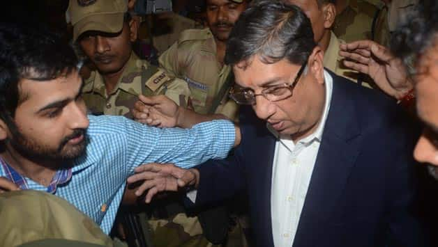 BCCI's Frankenstein powers could soon be a thing of the past