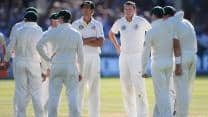 Ashes 2013: Four critical areas that Australia need to address to bounce back in the series