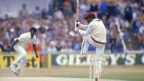 West Indies go one step closer to 'blackwashing' England
