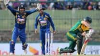 Goa Police arrest 3 bookies for betting on Sri Lanka-South Africa 5th ODI