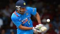India vs Zimbabwe 2013 Live Cricket Score: India register 9-wicket win over Zimbabwe in 4th ODI