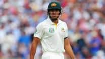 Ashes 2013: Cricket Australia seek explanation from ICC on Usman Khawaja dismissal