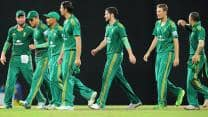 JP Duminy helps South Africa to 12-run win over Sri Lanka in 1st T20