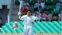 Sachin Tendulkar recollects World Cup debut in 1992