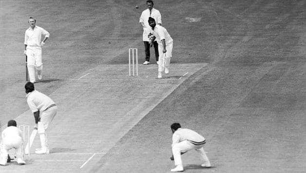 Bishan Singh Bedi's biggest contribution to the sport is as a coach