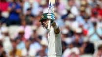 Ashes 2013 Live Cricket Score: England vs Australia, 3rd Test Day 3, at Old Trafford