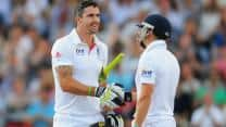 Ashes 2013: Talking points from Day 3 of Old Trafford Test