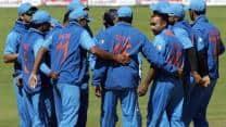 Virat Kohli happy to take lot of positives from successful Zimbabwe tour