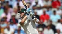England vs Australia Live Cricket Score, Ashes 2013 3rd Test Day 4: Rain abandons play