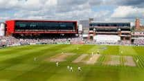 Ashes 2013 Live Cricket Score: England vs Australia, 3rd Test Day 5, at Old Trafford