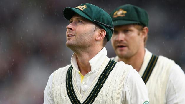 Ashes 2013: Australia can take back lot of confidence if they manage to level series, says Michael Clarke