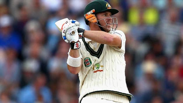 Ashes 2013: David Warner should open for Australia in 4th Test