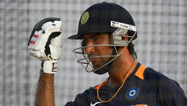 India A's strong line-up to take on Australia A on Thursday