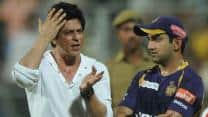 KKR gets three weeks extension to pay entertainment tax for IPL matches held in Ranchi