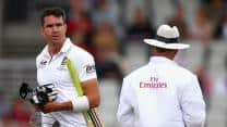 Ashes 2013: Hot Spot will be used for last two Tests, confirms ICC