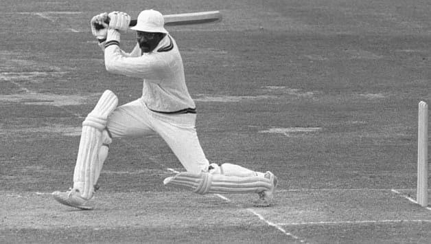 Sachin Tendulkar farewell: The last Tests of other great batsmen — Part 2 of 2