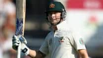 Ashes 2013: Michael Clarke should bat at or above No 4 to maximise his abilities for Australia