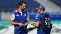 Ashes 2013: Graham Onions deserves an outing at Durham