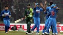 Cricket has key role in India-Pakistan peace: Shahryar Khan