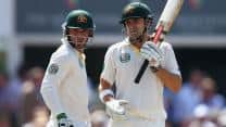 Ashes 2013: Australia's underutilised talent could have helped them perform better