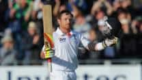 Ashes 2013: Talking points from Day 3 of 4th Test