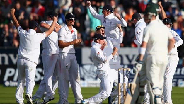 Australian media thrash national side for 'humilliating' loss to England in 4th Ashes Test