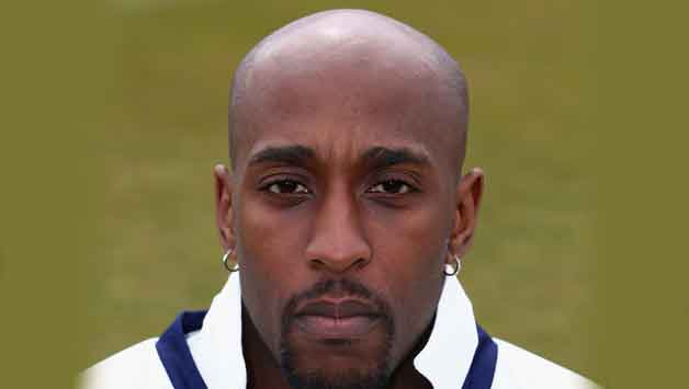Michael Carberry likely to get England T20 call