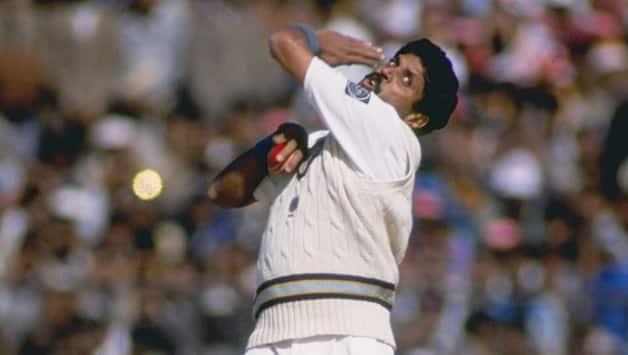 Kapil Dev's coach Desh Prem Azad passes away