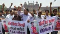 IPL spot-fixing controversy: Confusion over jurisdiction issue