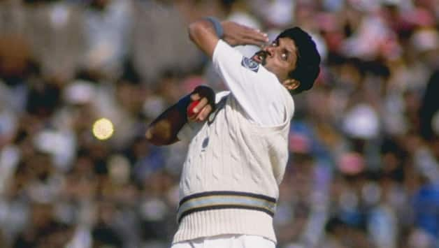 Kapil Dev says his coach Desh Prem Azad taught him to be honest on the field