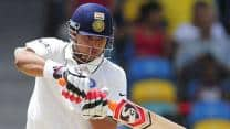 Rohit Sharma, Suresh Raina's tons take India A to 489 for 6 at tea on Day Two against South Africa A