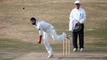 Monty Panesar to be released by Sussex