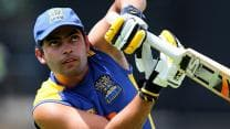 Pakistan Cricket Board wants Umar Akmal to undergo fresh MRI scan
