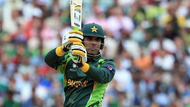 Misbah-ul-Haq hopes Faisalabad Wolves are allowed to participate in CLT20 2013