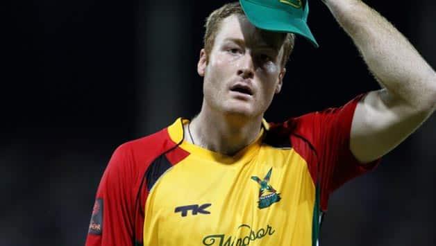 Martin Guptill hopes Caribbean Premier League helps New Zealand cricket