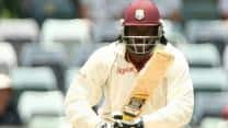 Chris Gayle: People forget I've scored runs and won matches in Test cricket