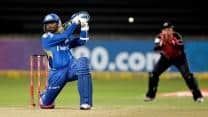 The Champions League T20: Not quite 'champions' deal