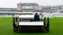 England vs Australia Live Cricket Score, Ashes 2013 5th Test Day 4: Play abandoned for the day due to constant rain