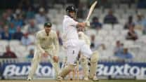 Ashes 2013 Live Cricket Score: England vs Australia, 5th Test Day 5 at The Oval