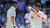 ICC likely to use Snicko during Ashes series in Australia